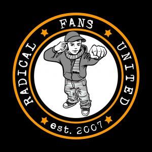 RFU_logo