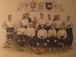 Preston_North_End_in_1888-89