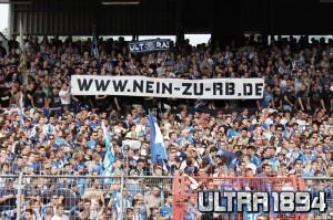 Karlsruhe3
