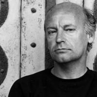 Eduardo Galeano (Εις Μνήμην)
