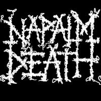 Ο Barney Greenway των Napalm Death γουστάρει Άστον Βίλα