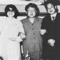 Κινηματογράφος και Ποδόσφαιρο: η περίπτωση του Κιμ Γιονγκ Ιλ