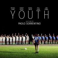 Πάολο Σορεντίνο: Η «Νιότη», η Νάπολι και ο Μαραντόνα
