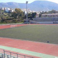 Ο Δήμος Ελληνικού-Αργυρούπολης στοχοποιεί όσους διεκδικούν δωρεάν πρόσβαση στο δημοτικό στάδιο
