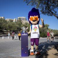Ας μιλήσουμε για Eurobasket (Μέρος Β΄)