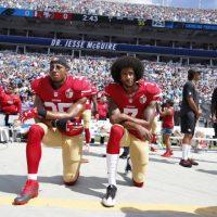 Το NFL κατά του Τραμπ (pics & vids)